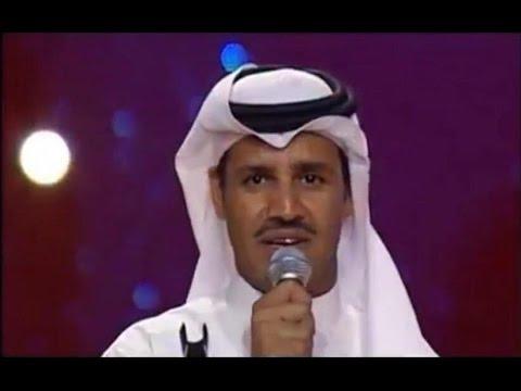 Photo of شيلة اخافك ياعيون كحال