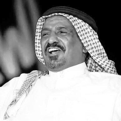 Photo of ون أبن جدلان من لايع لاعه الشاعر سعد بن جدلان