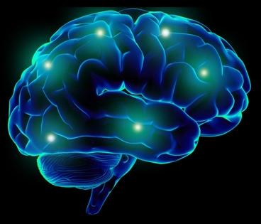 Photo of تقوية الذاكرة والذكاء