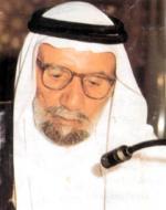 Photo of صابني ماكفاني والمقـدر جـرى- مرشد البذال