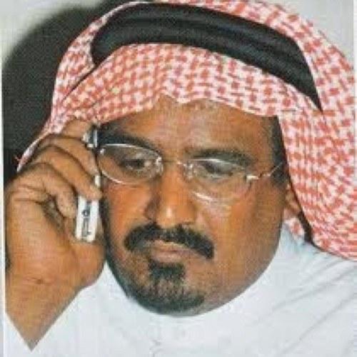 Photo of كل دار ارجعت وانا سناوي الشاعر سعد بن جدلان