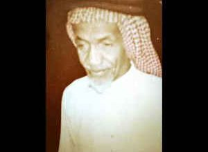 Photo of مريت بيت للمحبين مقفول – سليمان بن حاذور